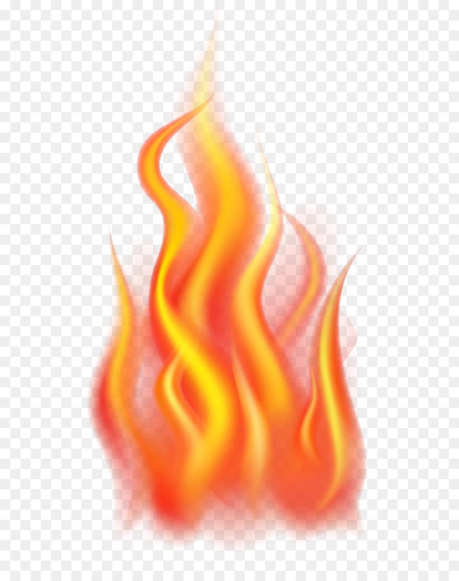 Api Keren Api Desktop Wallpaper Gambar Png