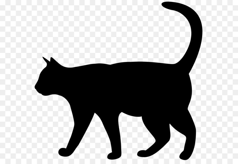 kucing desktop wallpaper blog gambar png kucing desktop wallpaper blog gambar png