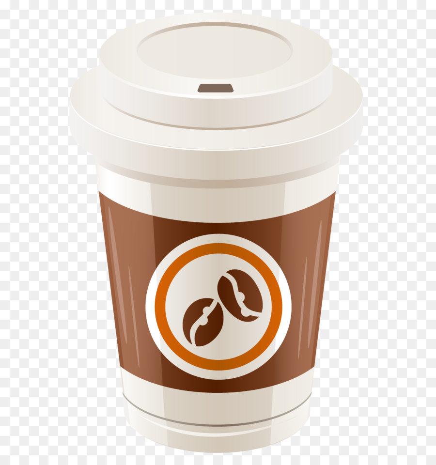 kopi espresso cangkir kopi gambar png kopi espresso cangkir kopi gambar png