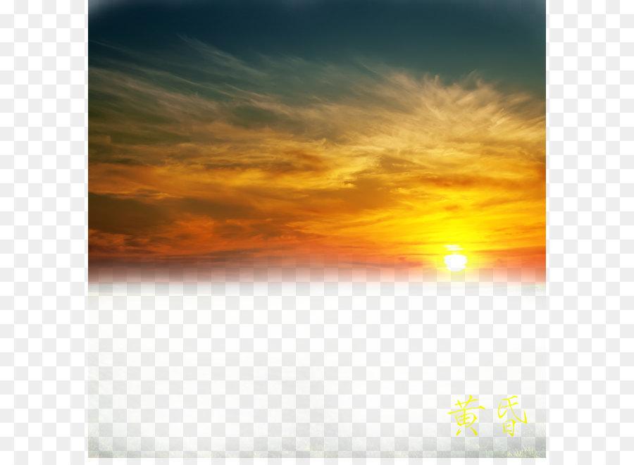 Langit, Desktop Wallpaper, Screenshot Gambar Png