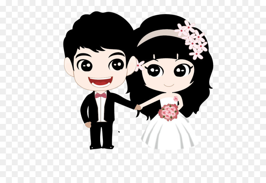 Pernikahan Pasangan Mempelai Laki Laki Gambar Png