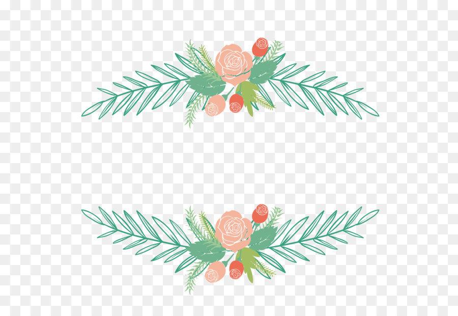 Bunga Vektor Pabrik Gambar Png