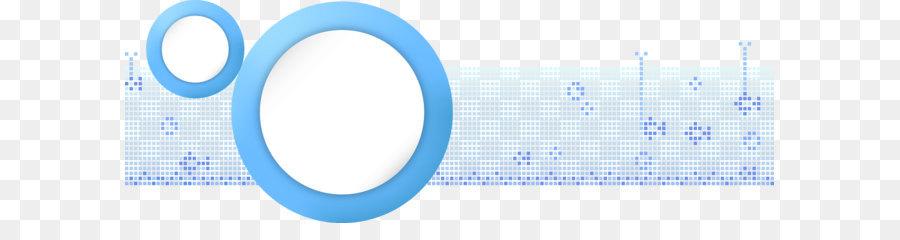 Download 660+ Background Banner Organisasi HD Gratis