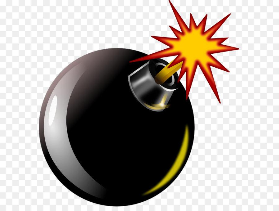 bom senjata nuklir ledakan gambar png bom senjata nuklir ledakan gambar png