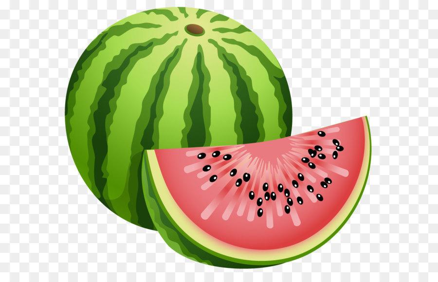 watermelon png image picture download 5a35d8c7309967.7675305415134783431991