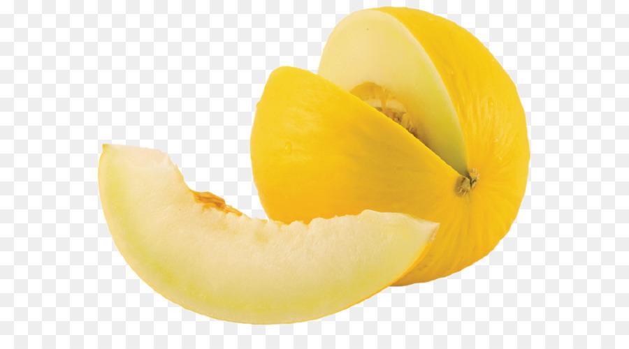 jus melon hami melon gambar png jus melon hami melon gambar png
