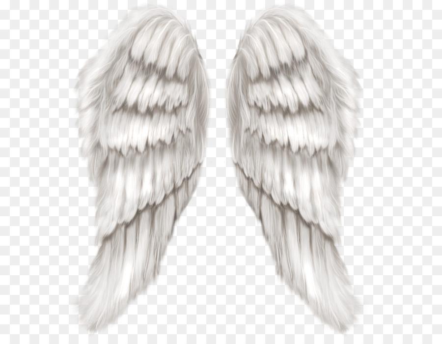 Kerub, Malaikat, Fotografi gambar png