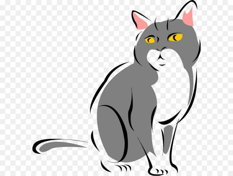 kucing blog kelucuan gambar png kucing blog kelucuan gambar png