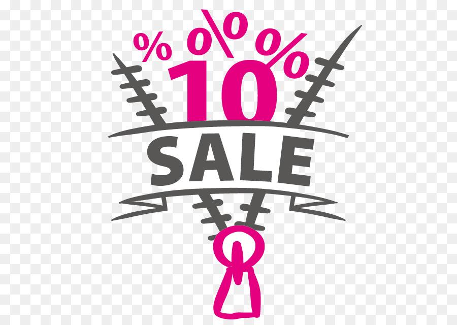 Promosi Penjualan Promosi Penjualan Gambar Png