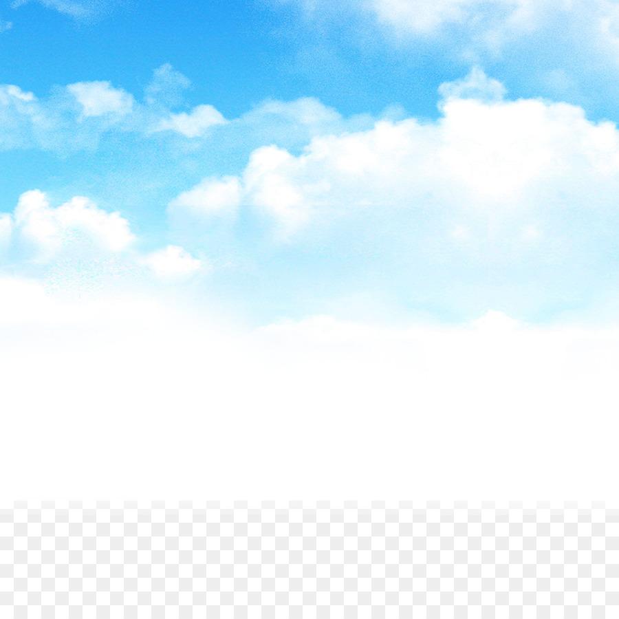 Awan, Langit, Men Download Gambar Png