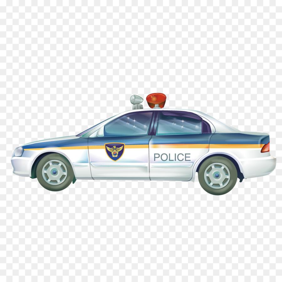 Mobil Polisi Mobil Polisi Gambar Png