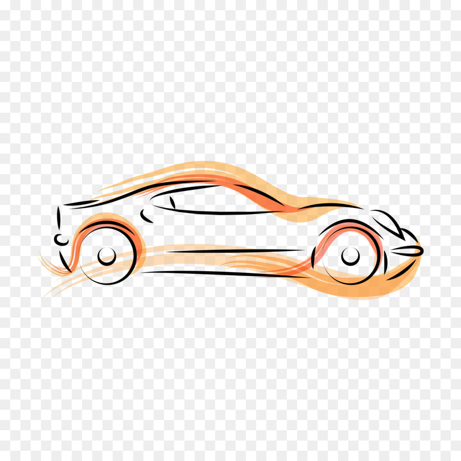 99 Gambar Mobil Animasi Tanpa Background Gratis Download Cikimm Com