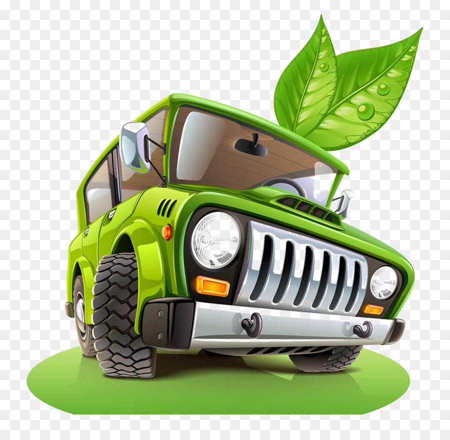 Condong Catur Jeep Mobil Gambar Png