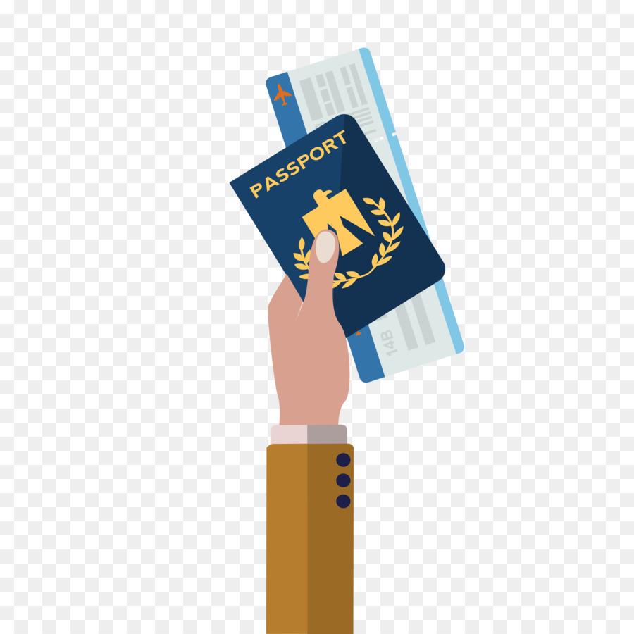 Pesawat Tiket Pesawat Tiket Gambar Png