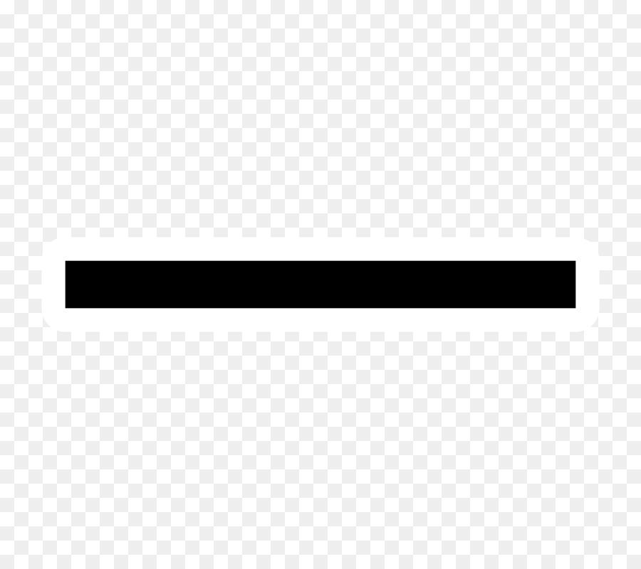 garis hitam dan putih putih gambar png