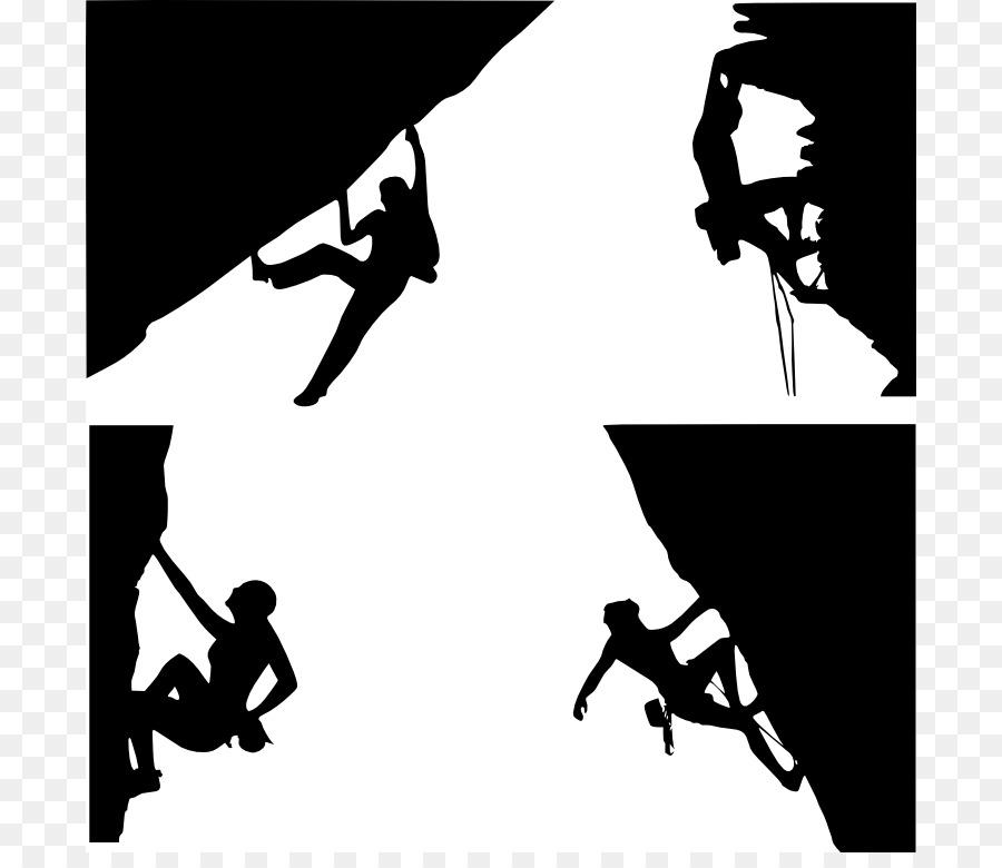 Mendaki Dinding Panjat Panjat Tebing Gambar Png