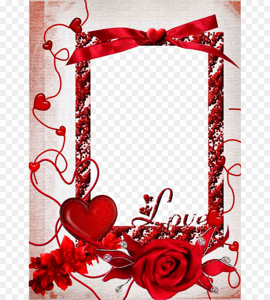 kisspng picture frame love wallpaper love frame png hd 5a75ace3c3e467.3221425415176614118024