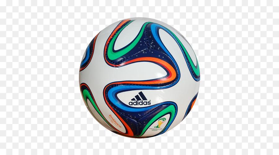 sepak bola sepak bola amerika piala dunia fifa gambar png piala dunia fifa gambar png