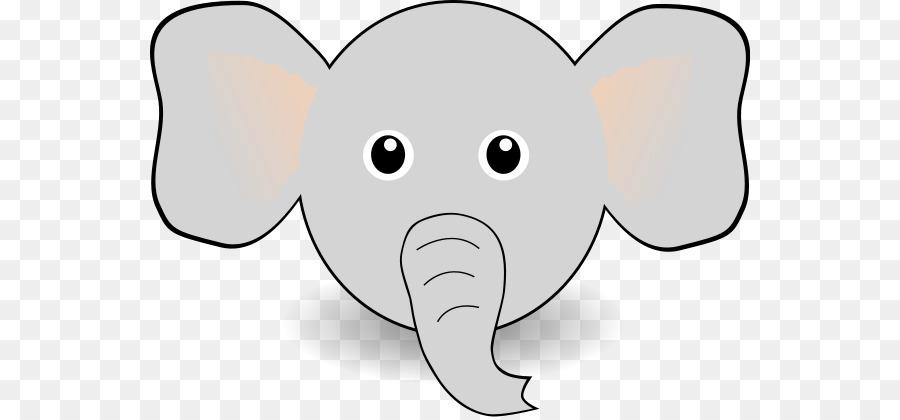 52 Gambar Wajah Gajah Paling Hist - Gambar Pixabay