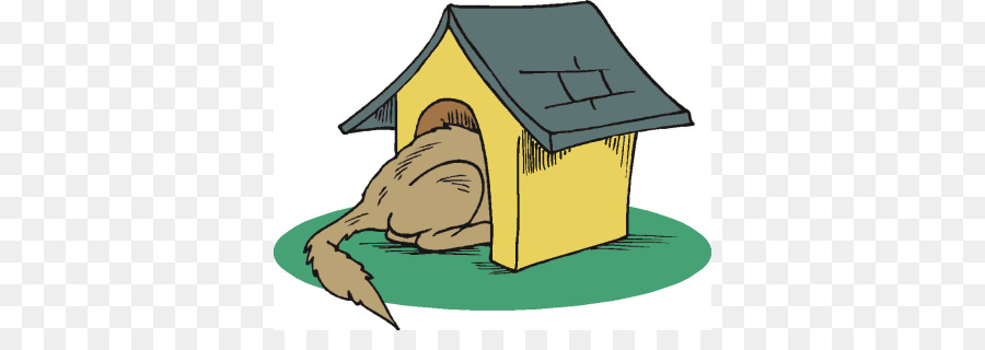 420 Gambar Rumah Joglo Kartun Terbaik