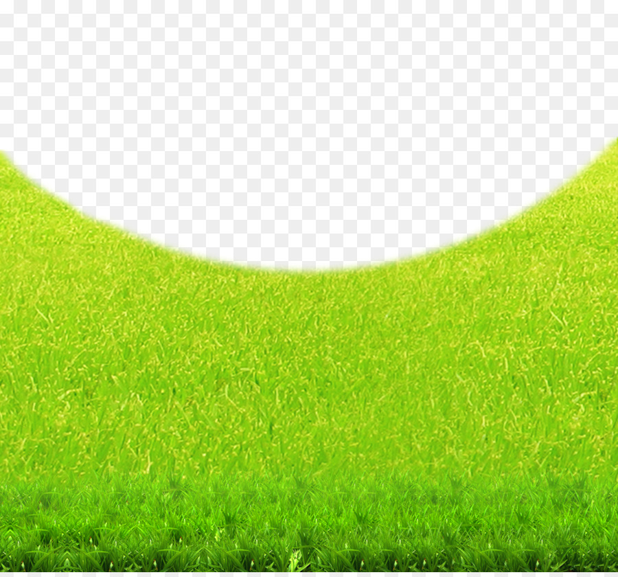 Unduh 6200 Koleksi Background Hijau Rumput Paling Keren