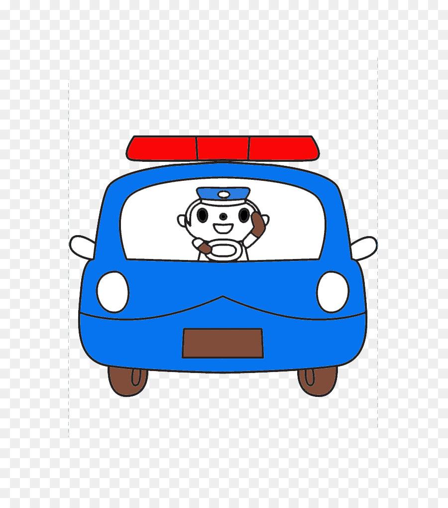 530+ Gambar Mobil Polisi Animasi Terbaru