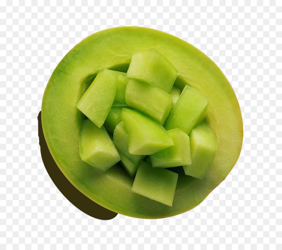 jus melon makanan gambar png jus melon makanan gambar png