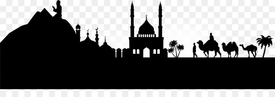 Jazirah Arab, Bahasa Arab, Masjid gambar png