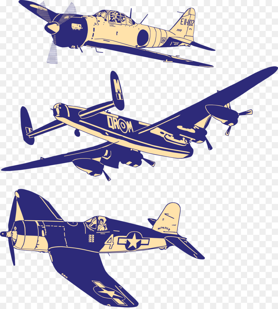 Pesawat Tiket Pesawat Euclidean Vektor Gambar Png