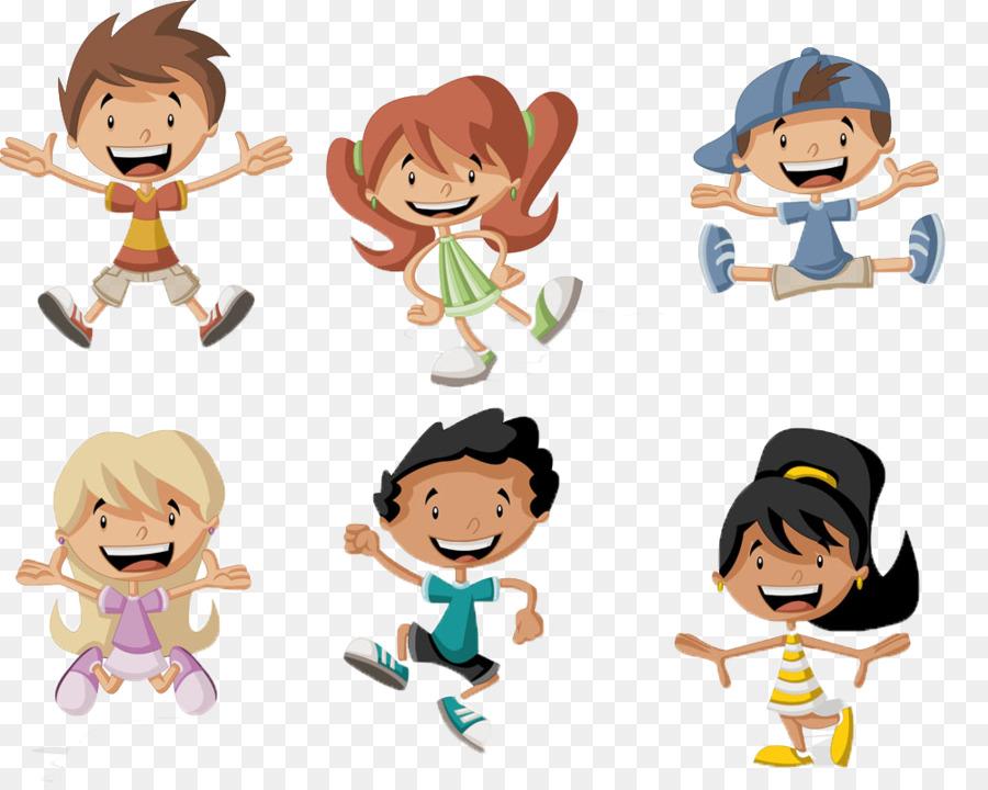 72 Koleksi Gambar Anak Kecil Png HD