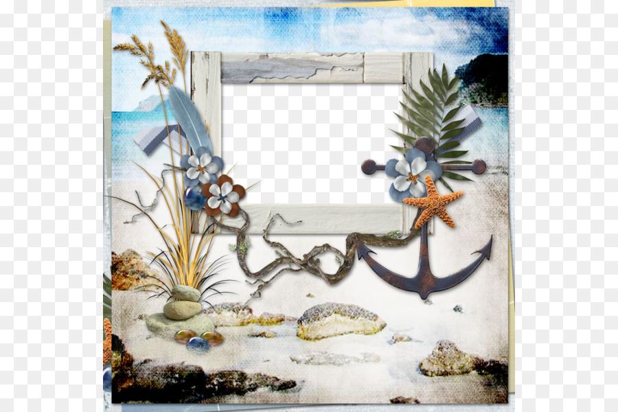 Bingkai Foto, Film Bingkai, Desain Grafis gambar png