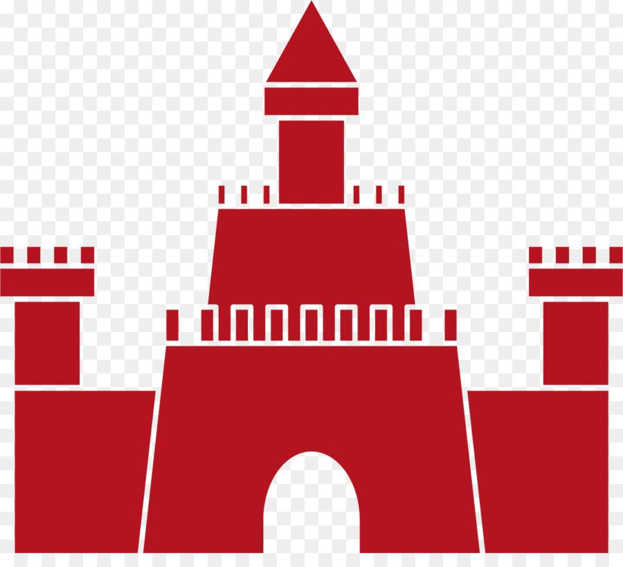 Vyborg Istana Kastil Gambar Png