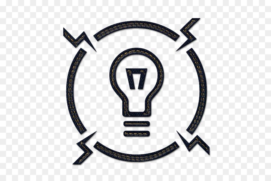listrik teknik listrik simbol gambar png listrik teknik listrik simbol gambar png