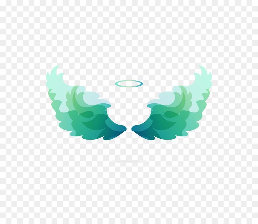 Malaikat, Lukisan Cat Air, Gambar gambar png