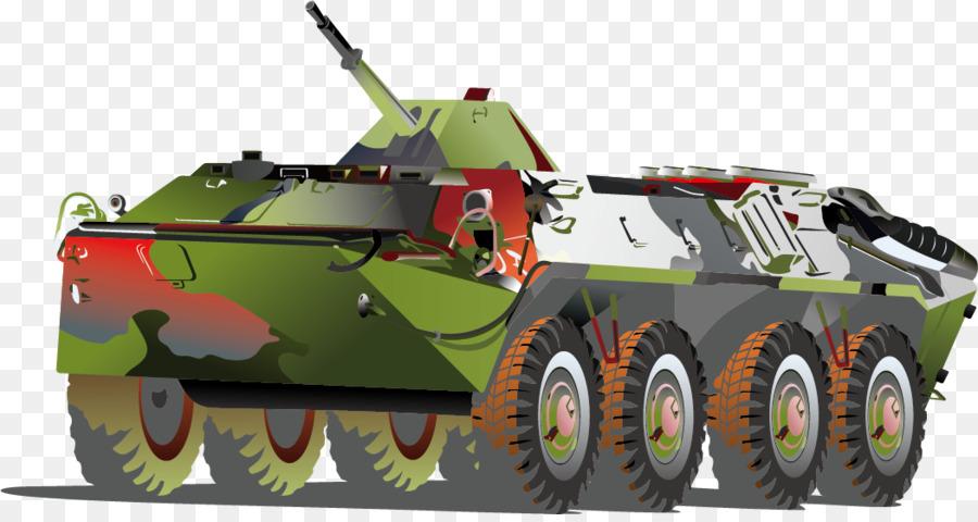 950+ Gambar Mobil Tank Kartun HD