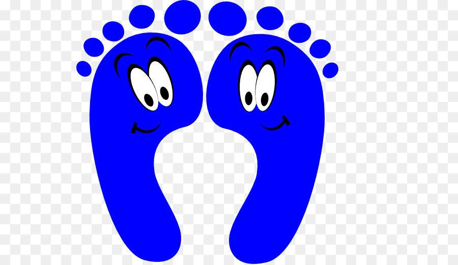 kaki kartun jejak gambar png kaki kartun jejak gambar png