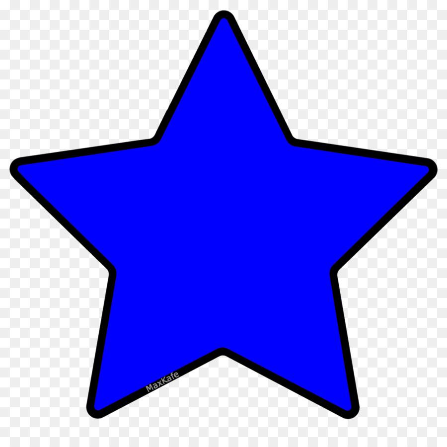 Bintang Biru Bintang Super Raksasa gambar png