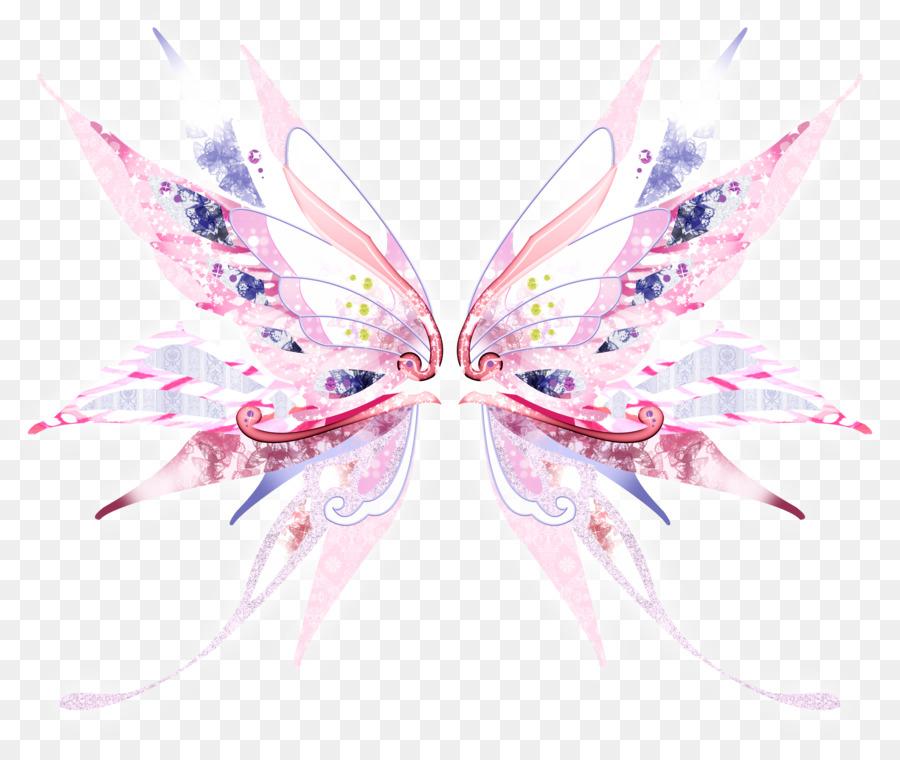 Fantasi, DeviantArt, Gambar gambar png