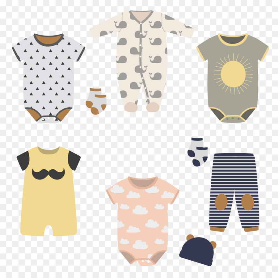 pakaian bayi bayi pakaian gambar png pakaian bayi bayi pakaian gambar png