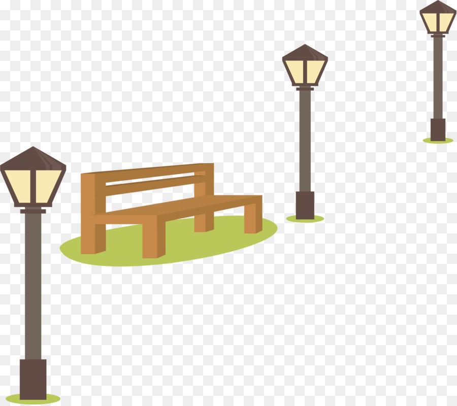 Terkeren 30 Gambar Kartun Lampu Taman Gambar Kartun Ku
