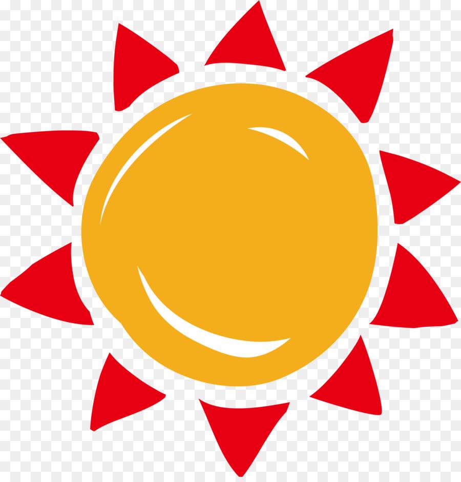Cahaya Matahari Sinar Matahari Gambar Png