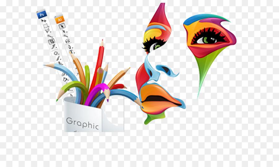 99 Ide Desain Grafis Cetak Adalah Gratis Terbaru Unduh Gratis