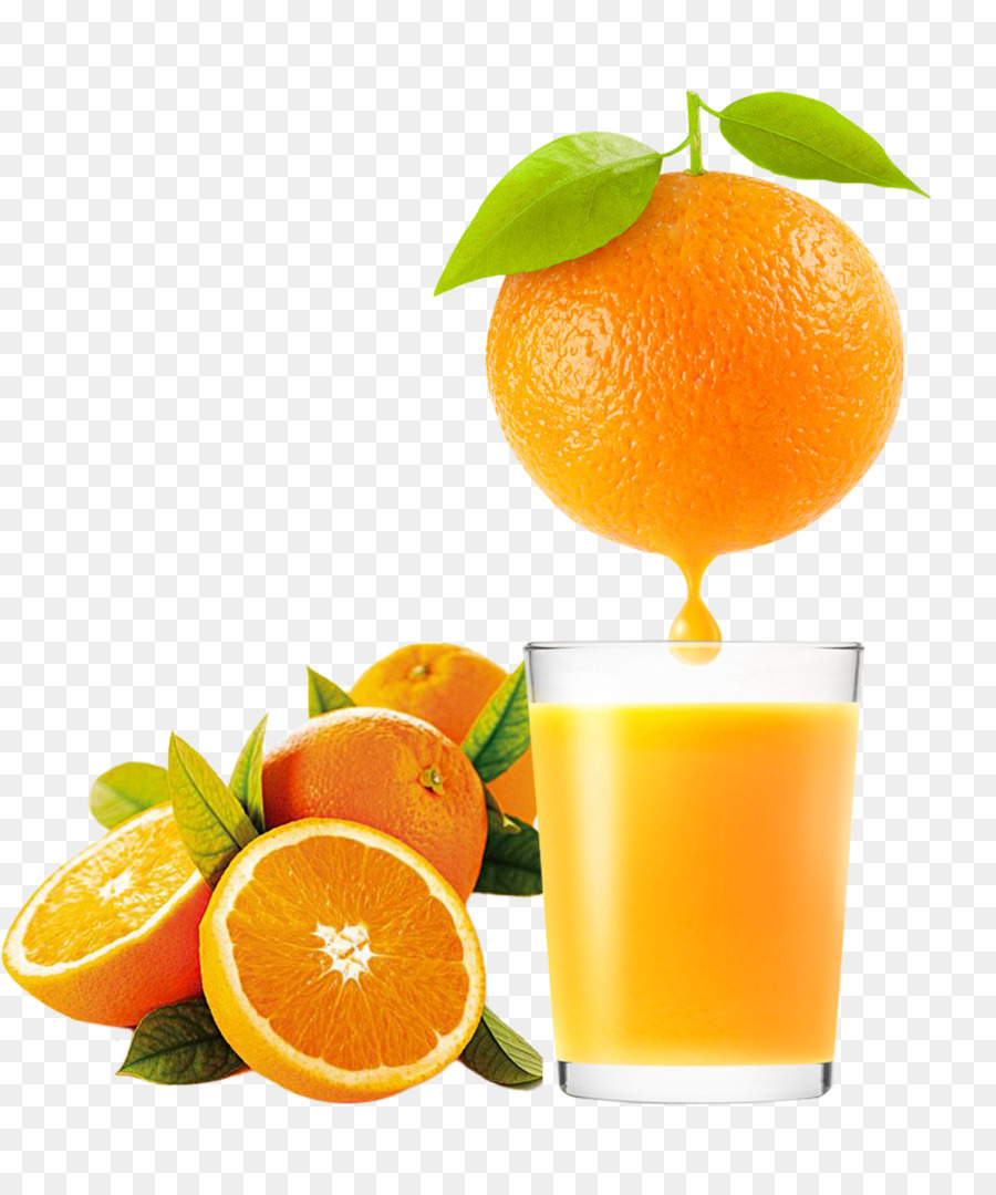 jus jeruk jus clementine gambar png jus jeruk jus clementine gambar png