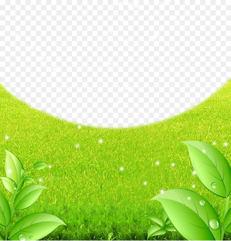 hijau rumput latar belakang gambar png hijau rumput latar belakang gambar png