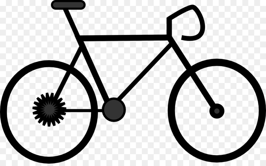 25+ Sepeda Clipart - Jeglongan Blog