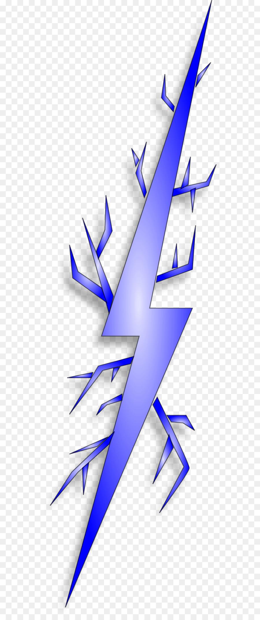 percikan listrik scalable vector graphics spark gambar png percikan listrik scalable vector