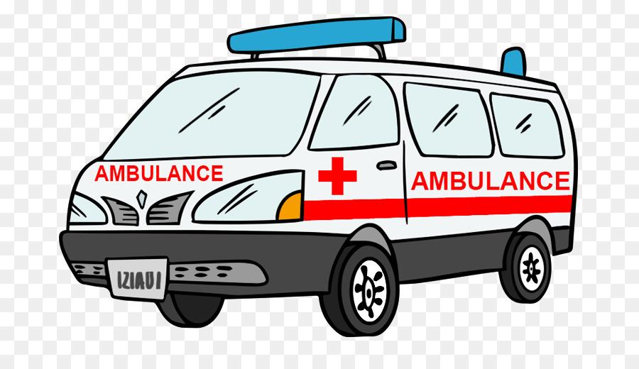 kemalangan motosikal ambulans