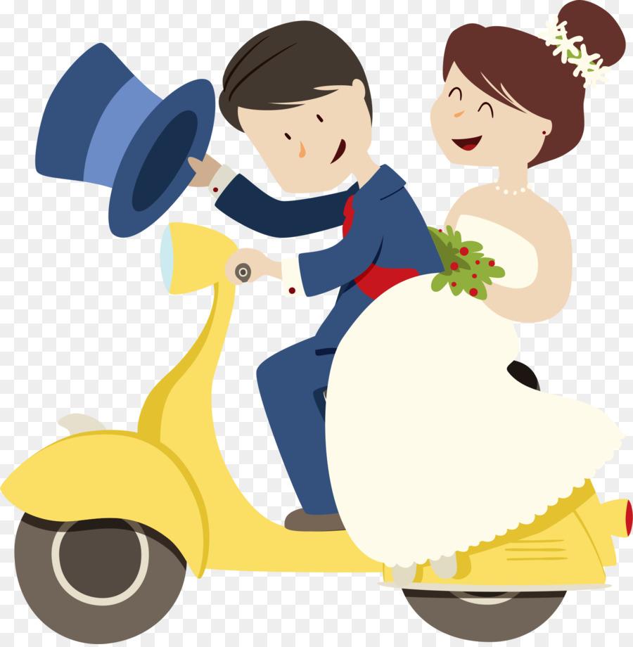 undangan pernikahan pernikahan kartu ucapan gambar png undangan pernikahan pernikahan kartu