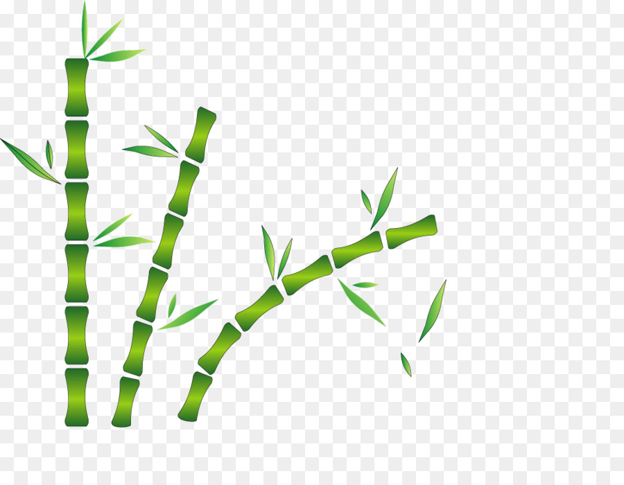 bambu gambar euclidean vektor gambar png bambu gambar euclidean vektor gambar png