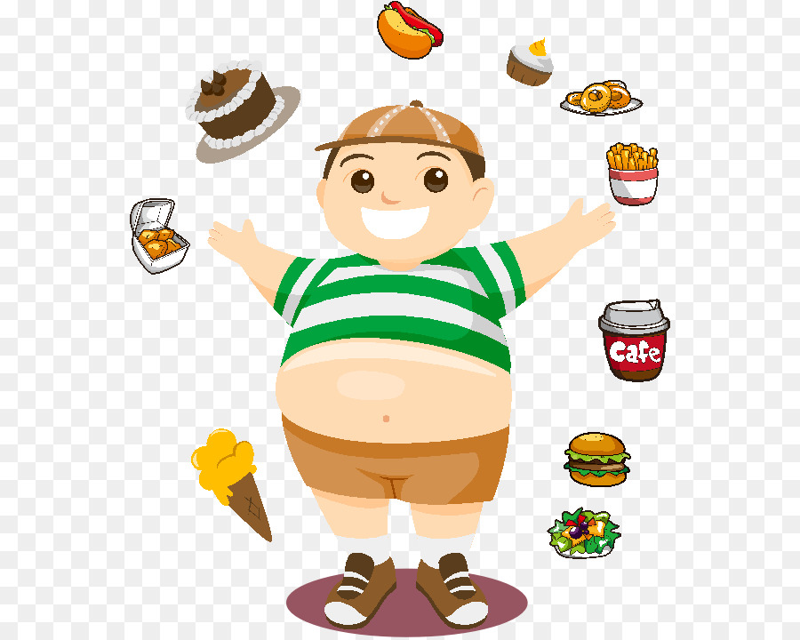 obesitas anak kelebihan berat badan gambar png kelebihan berat badan gambar png
